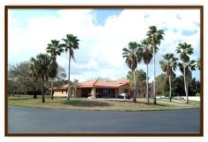 Single Family Home for Sale at 00 SW 75 Circle 00 SW 75 Circle Davie, Florida 33314 United States