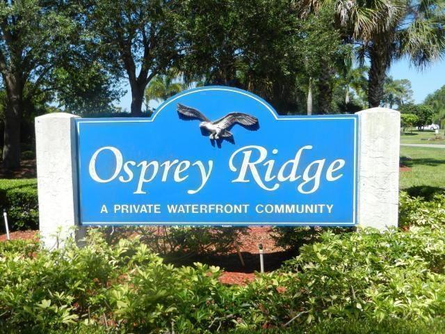 194 Se Osprey Ridge