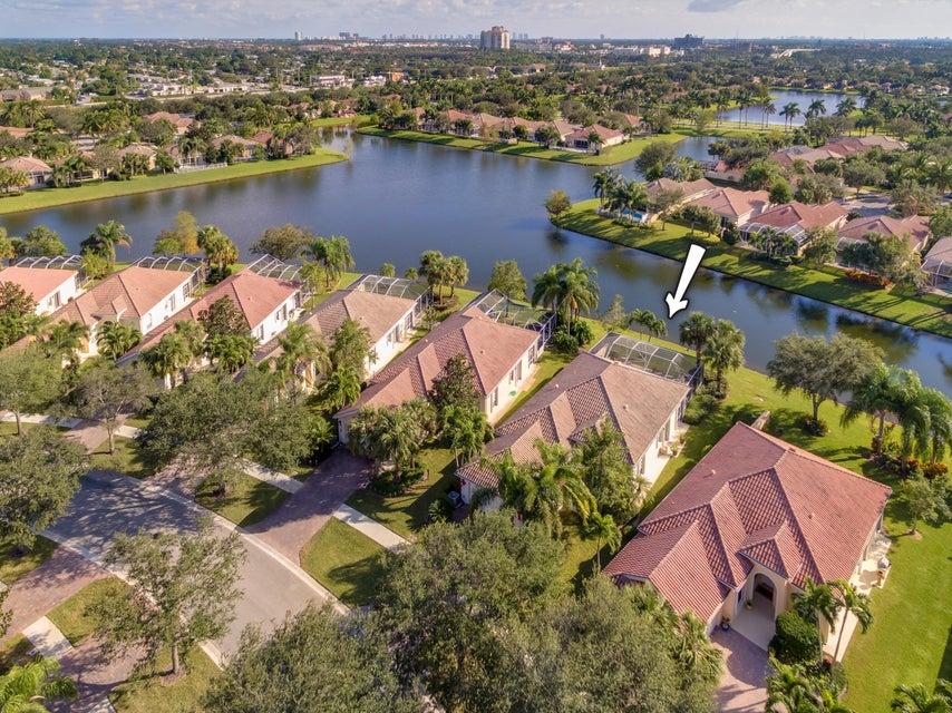 Home for sale in Isles At Palm Beach Gardens Palm Beach Gardens Florida