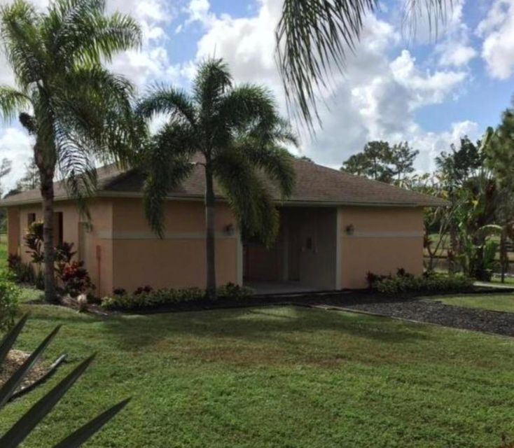 Additional photo for property listing at 11700 Hawk Hollow 11700 Hawk Hollow Lake Worth, Florida 33449 United States