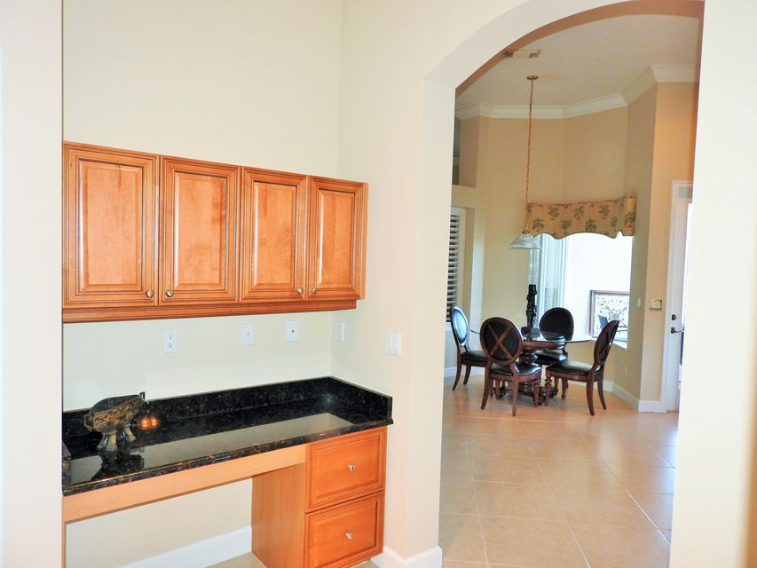 ST LUCIE WEST PLAT #136 TORTOISE CAY AT ST LUCIE WEST PHASE II LOT 186 (OR 1790-136)
