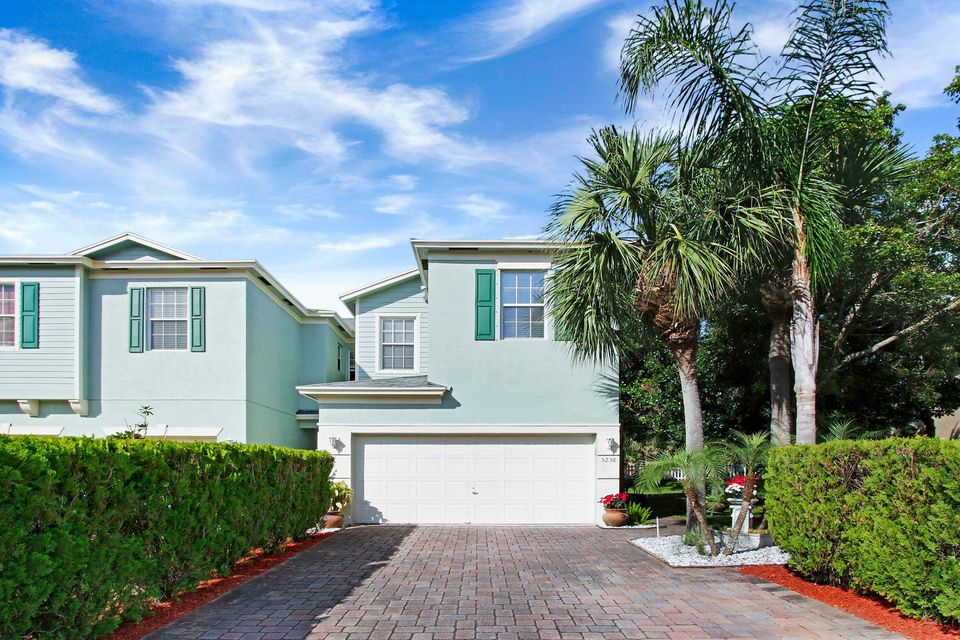 Home for sale in Victoria Woods 3B West Palm Beach Florida