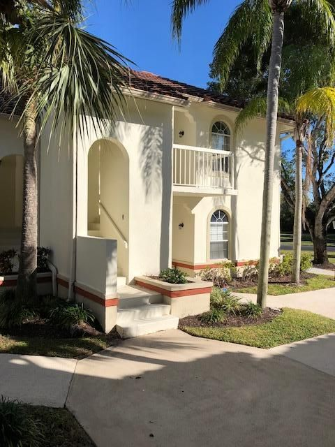 200 Cypress Point Drive 200 , Palm Beach Gardens FL 33418 is listed for sale as MLS Listing RX-10390268 6 photos