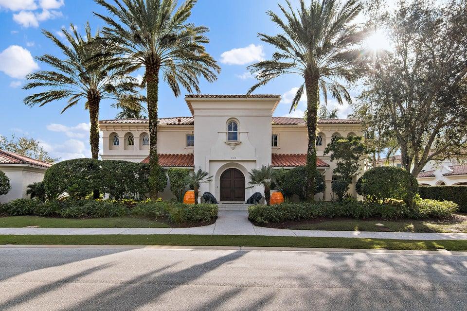 11912 Palma Drive Palm Beach Gardens,Florida 33418,4 Bedrooms Bedrooms,4.1 BathroomsBathrooms,A,Palma,RX-10390928