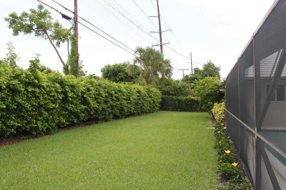 1007 Walnut Terrace