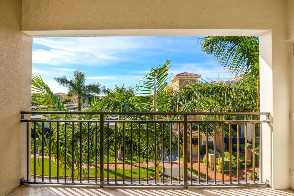 4903 Midtown Lane, Palm Beach Gardens, FL, Florida, real estate ...