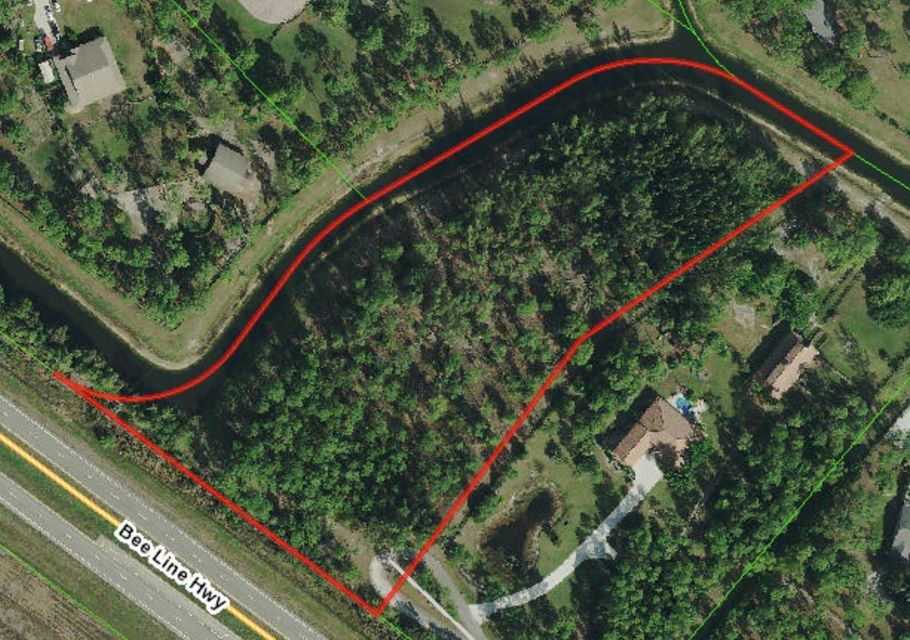 Additional photo for property listing at 13945 Deer Creek Drive 13945 Deer Creek Drive 棕榈滩花园, 佛罗里达州 33418 美国