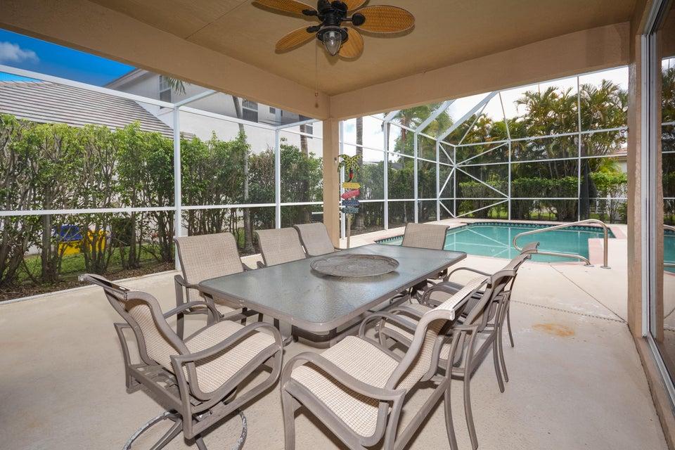 Photo of  Boca Raton, FL 33428 MLS RX-10390534