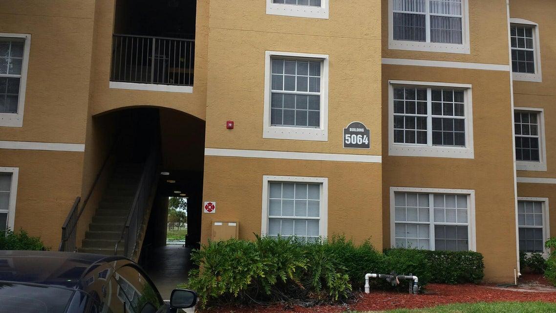 5064 Lantana Road 6208  Lake Worth, FL 33463
