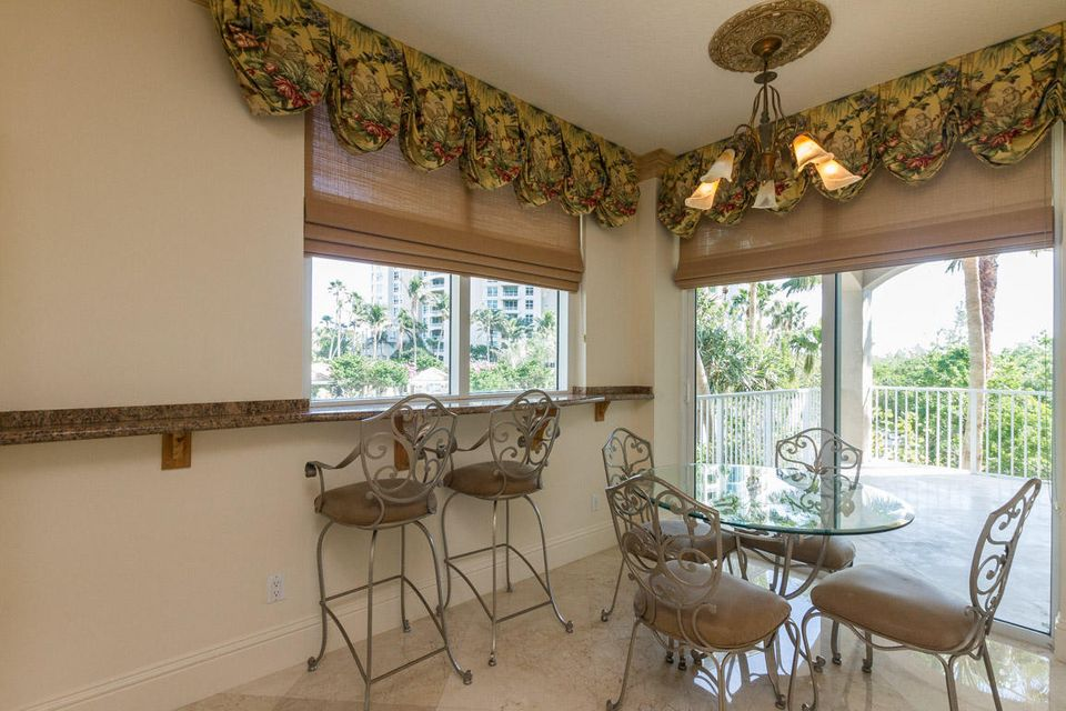 TOSCANA HOMES FOR SALE