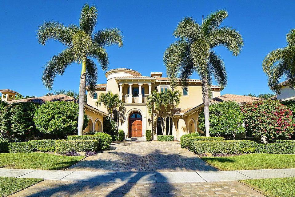 9439 Grand Estates Way  Boca Raton FL 33496