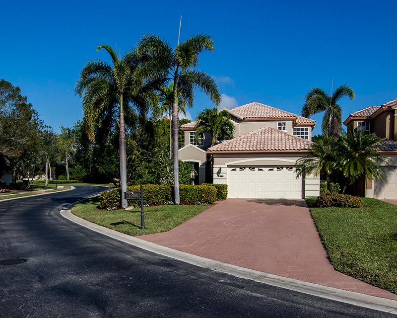 10385 Osprey Trace  West Palm Beach FL 33412