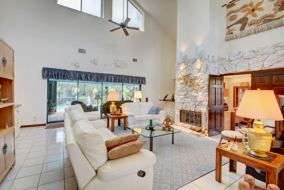 FRENCHMENS LANDING HOMES FOR SALE