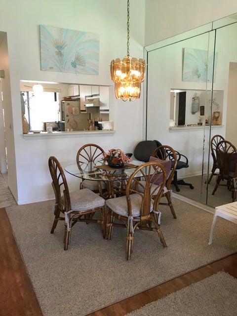 Additional photo for property listing at 3939 NE 5th Avenue 3939 NE 5th Avenue Boca Raton, Florida 33431 United States