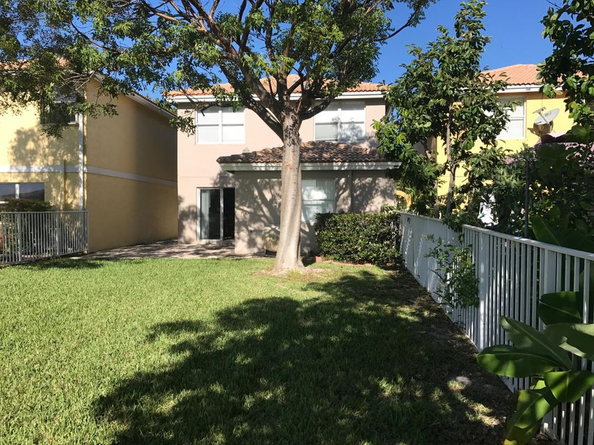 3310 Commodore Court 3310 West Palm Beach, FL 33411 photo 17