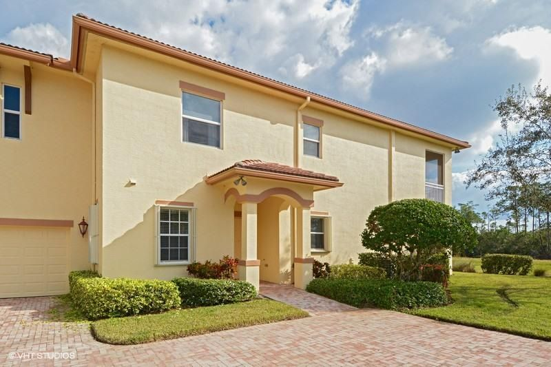 Home for sale in Ibis-orchid Reserve West Palm Beach Florida