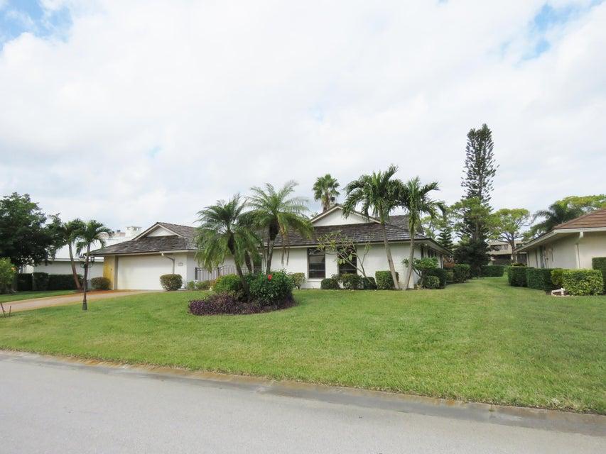 Single Family Home for Sale at 3131 SE Gran Via Way 3131 SE Gran Via Way Stuart, Florida 34996 United States