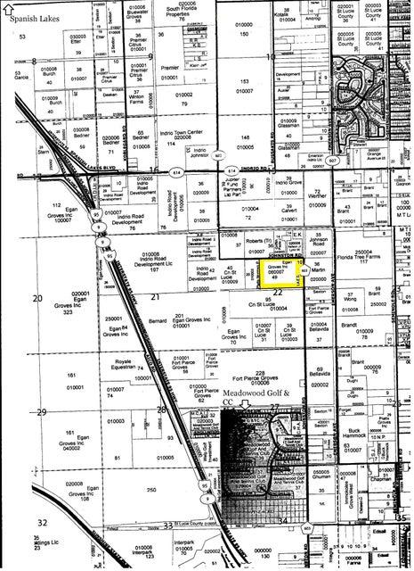4075-Johnston-Fort-Pierce-FL-34951