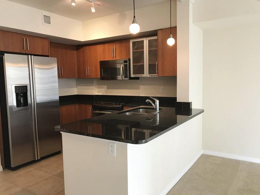 Home for sale in Prado Condominium West Palm Beach Florida