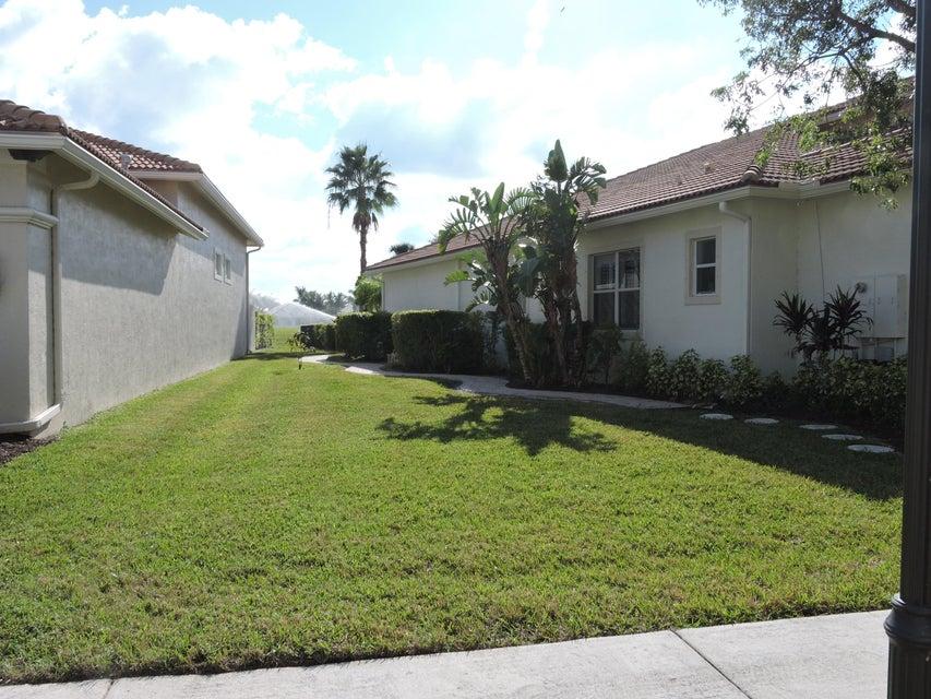 Photo of  West Palm Beach, FL 33412 MLS RX-10390656