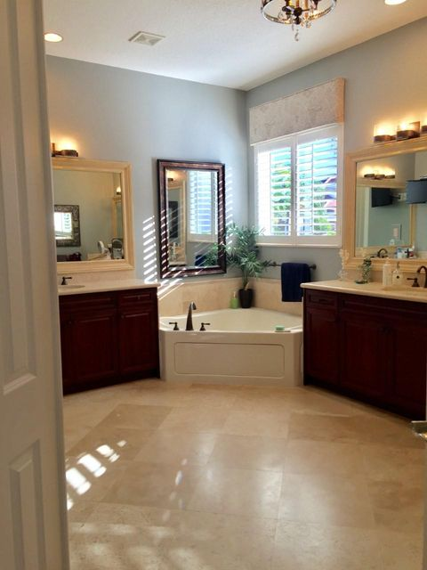10664 Hollow Bay Terrace West Palm Beach, FL 33412 photo 17