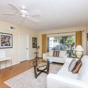 9880 Marina Boulevard, 1518 - Boca Raton, Florida