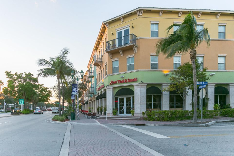 Retail Space For Rent Delray Beach Fl