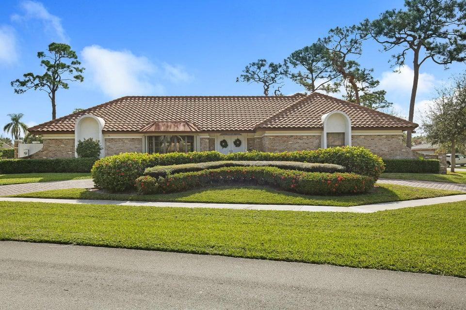 7630 Marbella Terrace  Boca Raton FL 33433