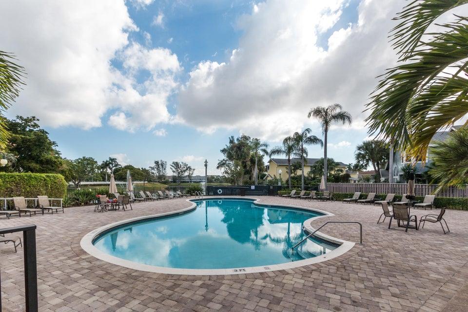 5466 Grand Park Place Boca Raton, FL 33486 - photo 30