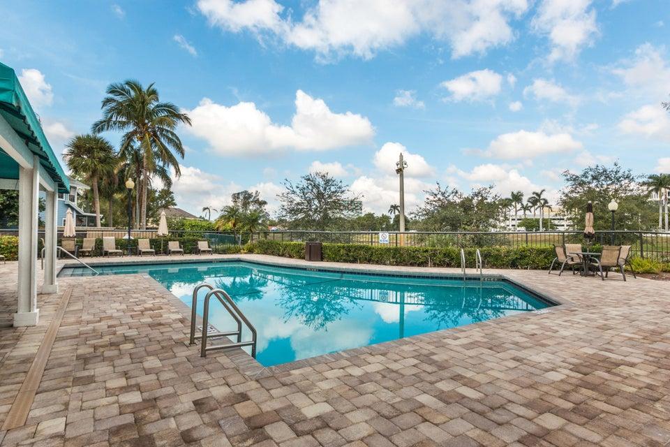 5466 Grand Park Place Boca Raton, FL 33486 - photo 32