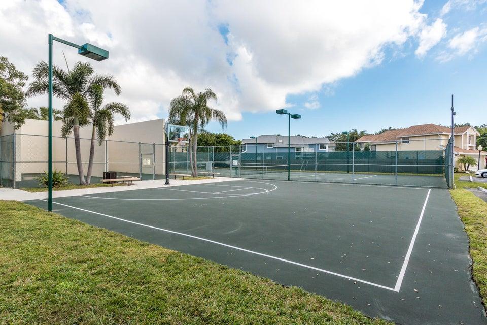 5466 Grand Park Place Boca Raton, FL 33486 - photo 33