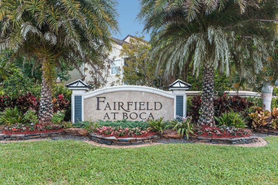 5466 Grand Park Place Boca Raton, FL 33486 - photo 35