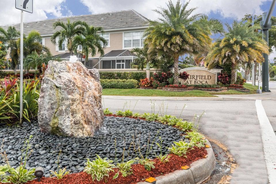 5466 Grand Park Place Boca Raton, FL 33486 - photo 36