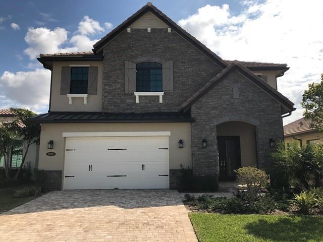 Частный односемейный дом для того Продажа на 1109 SW 113th Avenue 1109 SW 113th Avenue Pembroke Pines, Флорида 33025 Соединенные Штаты