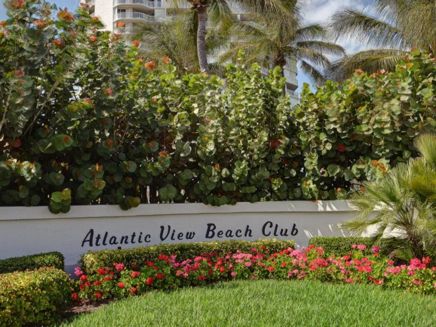 Additional photo for property listing at 5051 N A1a  # 17-5 5051 N A1a  # 17-5 Hutchinson Island, Флорида 34949 Соединенные Штаты