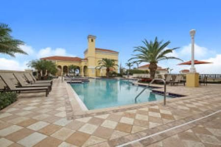 701 S Olive Avenue 202 West Palm Beach, FL 33401 small photo 21
