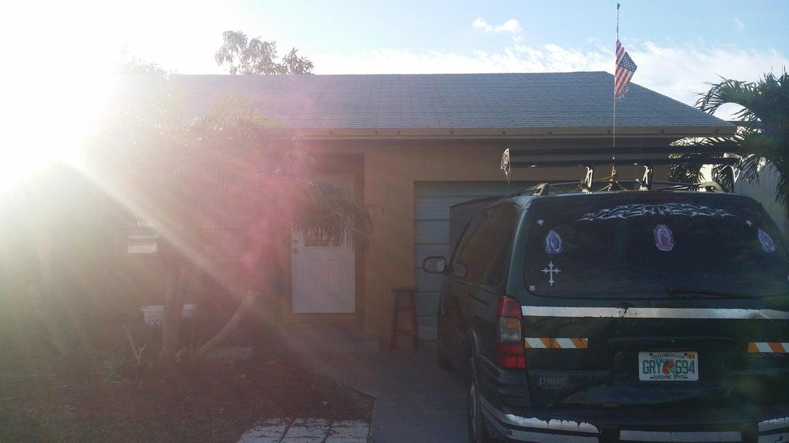 815 S C Street  Lake Worth, FL 33460