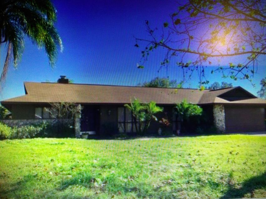 Casa Unifamiliar por un Venta en 1846 Sailfish Court 1846 Sailfish Court Kissimmee, Florida 34744 Estados Unidos