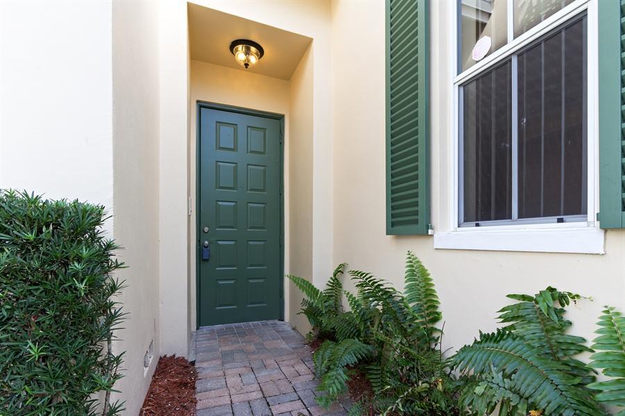 Photo of  Boca Raton, FL 33487 MLS RX-10389953