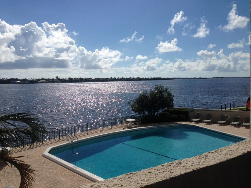 Condominium for Rent at 1200 S Flagler Drive # 201 1200 S Flagler Drive # 201 West Palm Beach, Florida 33401 United States