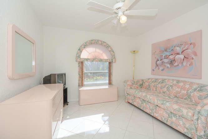 6203 Seascape Terrace