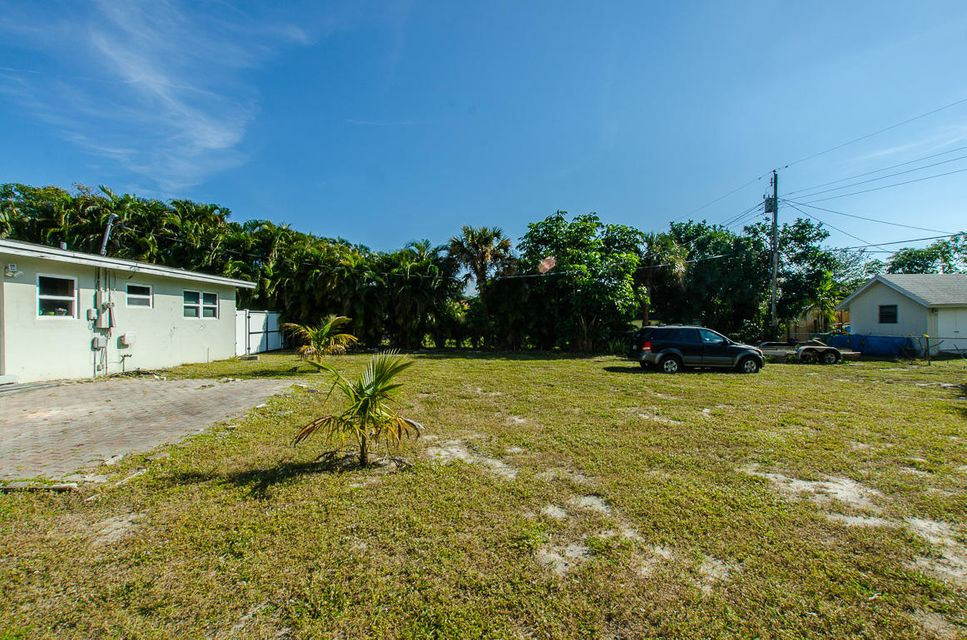 250 NW 10th Street Boca Raton, FL 33432 photo 27