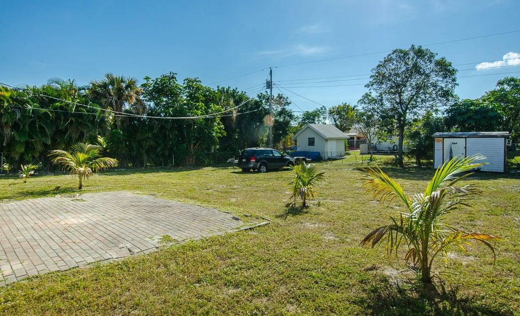 250 NW 10th Street Boca Raton, FL 33432 photo 28