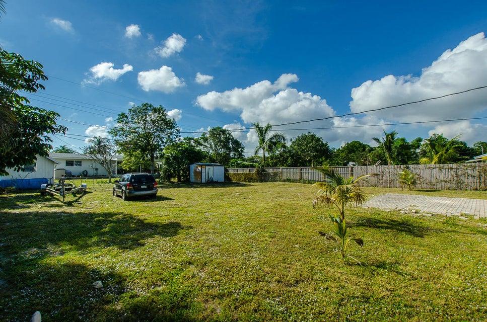 250 NW 10th Street Boca Raton, FL 33432 photo 29