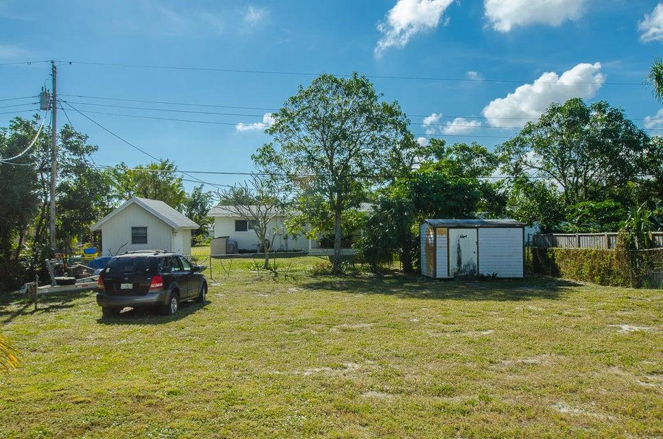 250 NW 10th Street Boca Raton, FL 33432 photo 30