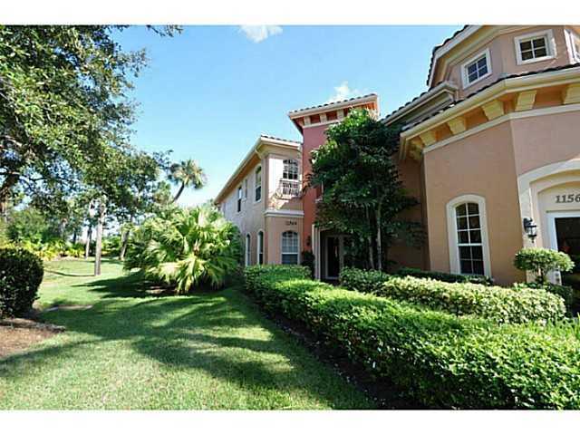 11564 Villa Vasari Drive Palm Beach Gardens,Florida 33418,2 Bedrooms Bedrooms,2 BathroomsBathrooms,F,Villa Vasari,RX-10390864