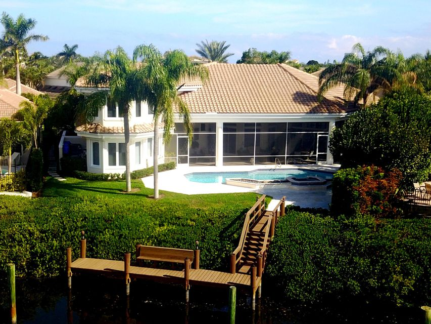 16709  Port Royal Circle , Jupiter FL 33477 is listed for sale as MLS Listing RX-10364175 photo #67