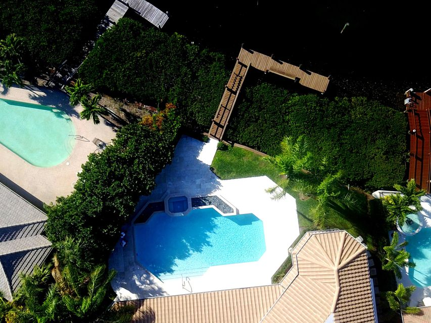 16709  Port Royal Circle , Jupiter FL 33477 is listed for sale as MLS Listing RX-10364175 photo #84
