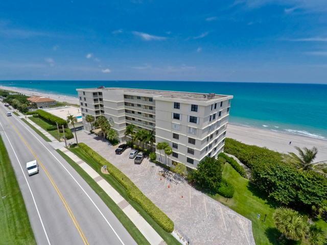 Photo of  Juno Beach, FL 33408 MLS RX-10390932