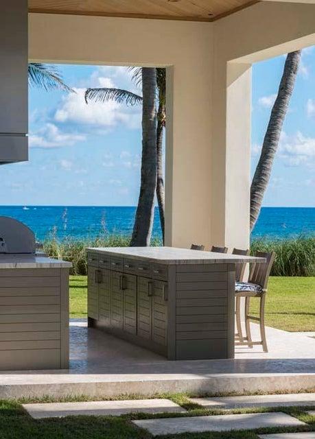 6161N Ocean Boulevard,Ocean Ridge,Florida 33435,5 Bedrooms Bedrooms,6 BathroomsBathrooms,Single family detached,N Ocean,RX-10390954,for Sale